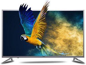 izmir tv servisai