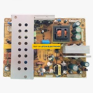 3BS0182815GP ,E186016 Powerboard