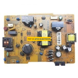 17IPS11 23125611 Powerboard