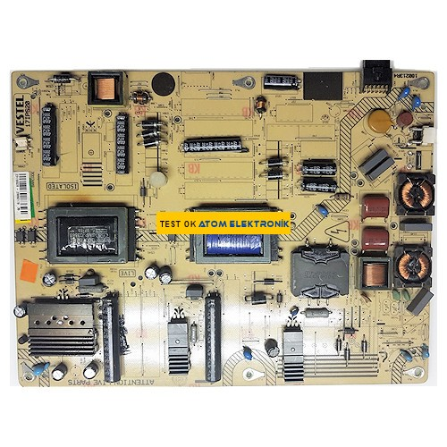 17IPS20 23152115 Main Board