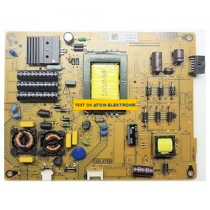 17IPS71 23220956 Powerboard