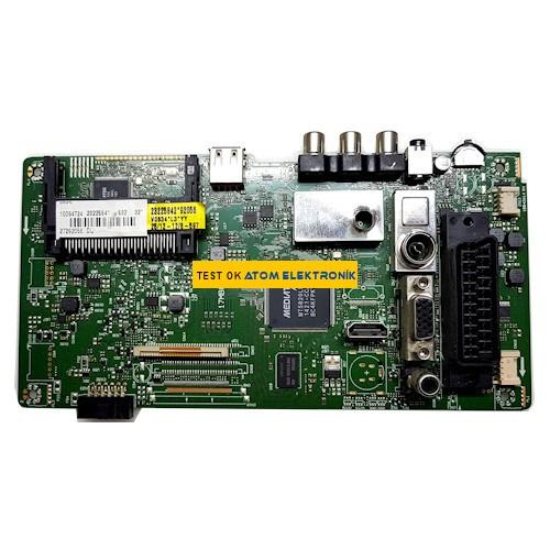 17MB82S 23225841 Main Board