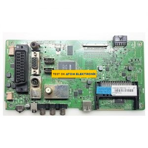17MB82S 23268152 Main Board