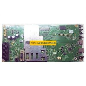 VTY190R-5 , NYB9ZZ  Altus Main Board