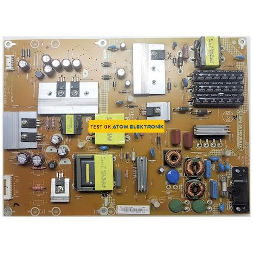 715G6338-P02-000-002S  ESP90100X Power Board