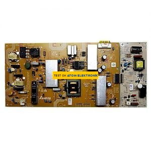 APDP-140A1 2955025505 Power Board