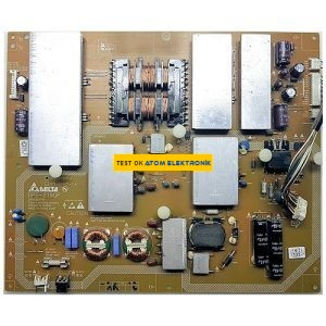 DPS-219GP A Power-Board