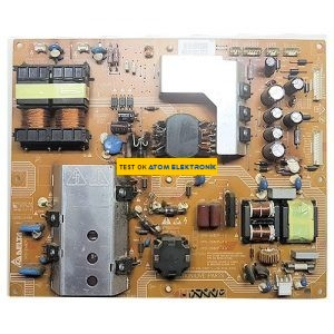 DPS-298CP 2950220408 Power-Board