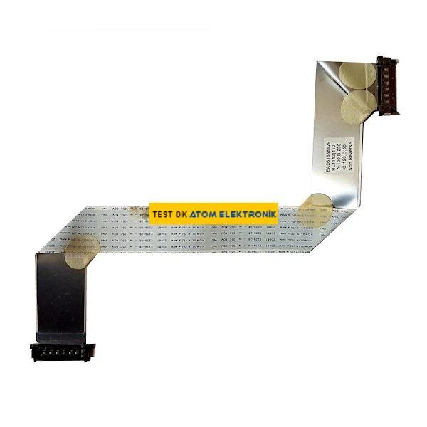 EAD61668629 LVDS kablo