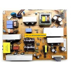 EAX55176301/12 LGP31-09P Power Board