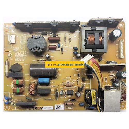 FSP115-3F02 VHR910R Powerboard