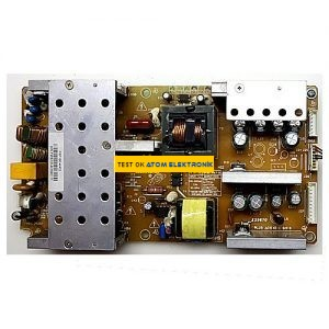 FSP180-4H02 3BS0210815GP Powerboard