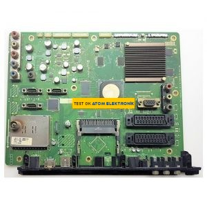 3139 123  64423 V2 , EH008-7  ,313926866403 Main Board