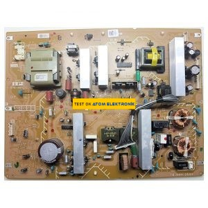 1-876-467-12, A1548231A, Sony Power Board