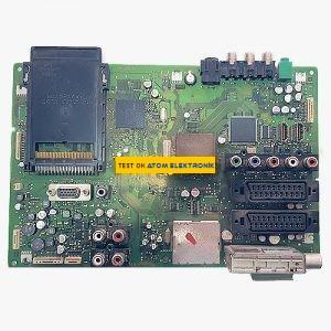1-874-223-12 Main Board