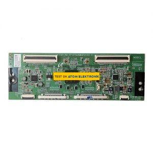 14Y-RA-EF12TA2MB4C2LV0.3 Samsung TV T-Con Board