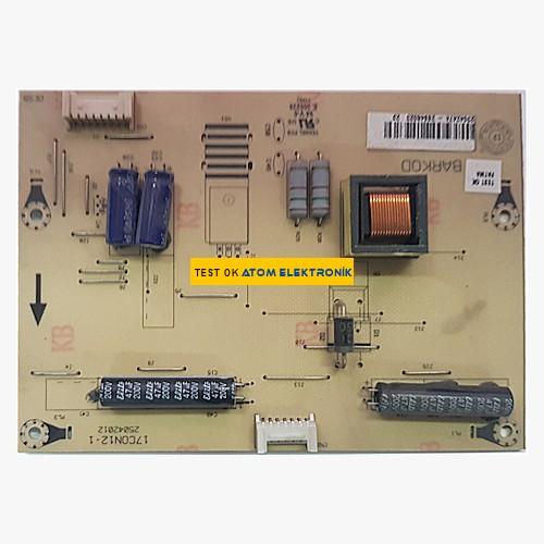 17CON12-1, 2304247 Led Driver Board