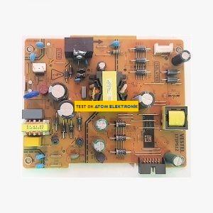 17IPS12 , 23321119, Vestel Power Board