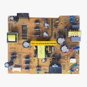 17IPS12 , 23115R3 Vestel Power Board