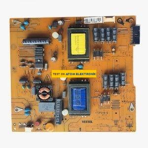 17IPS19-5, 23090002 Vestel Power Board