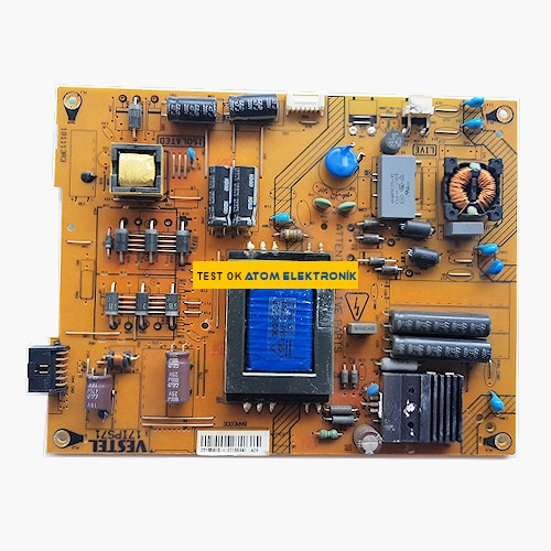 17IPS71, 23220956 Vestel Power Board