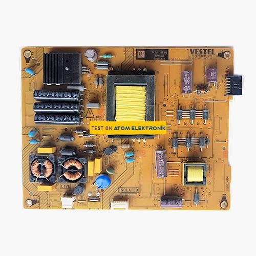 17IPS71 23216375 Vestel Power Board