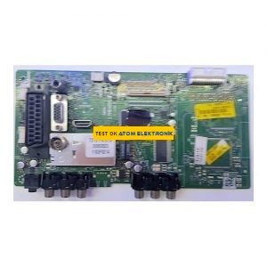 17MB45M-3 Vestel Main Board