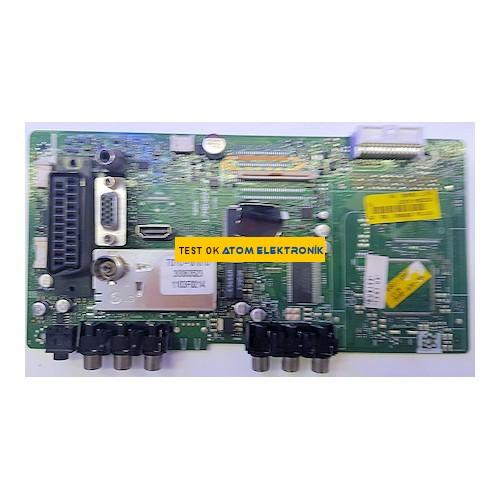 17MB45M-3 Vestel Main Board