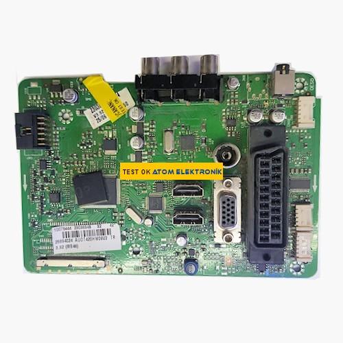17MB48-1.1 Vestel Main Board
