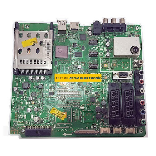 17MB65-2 23032867 Vestel Main Board