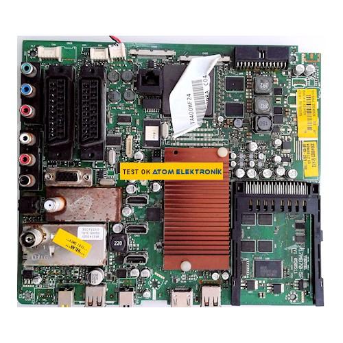 17MB70-5P 23040824 10076364 Vestel Main Board