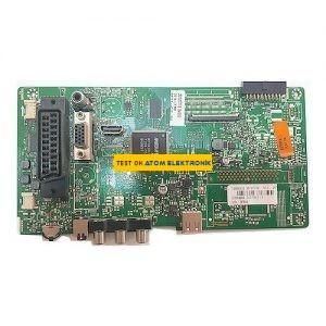 17MB82-2 23127770 Vestel Main Board