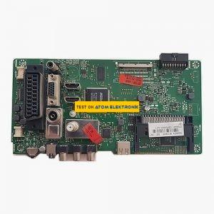 17MB82S 23119910 Main Board