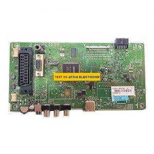 17MB82S 23331554 Main Board