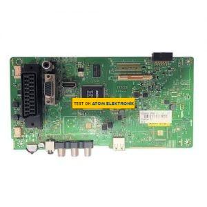 17MB82S 23239012 Main Board