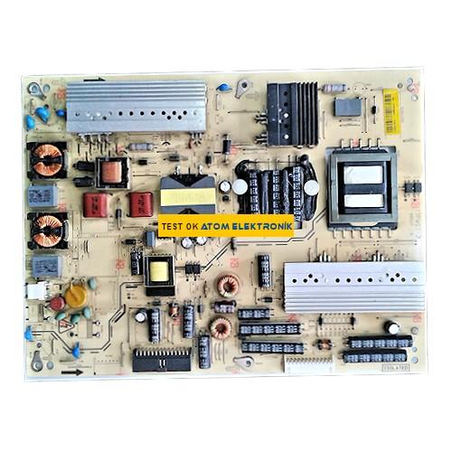 17PW07-2 23031324 Vestel Power Board