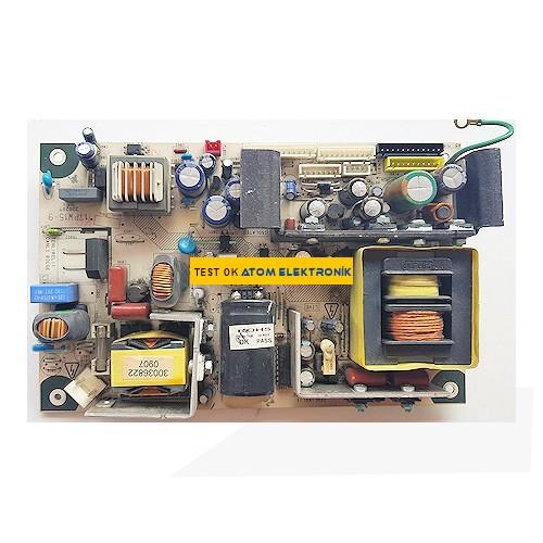 17PW15-9 230207 Vestel Power Board