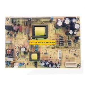 17PW25-4 20554264 Vestel Power Board
