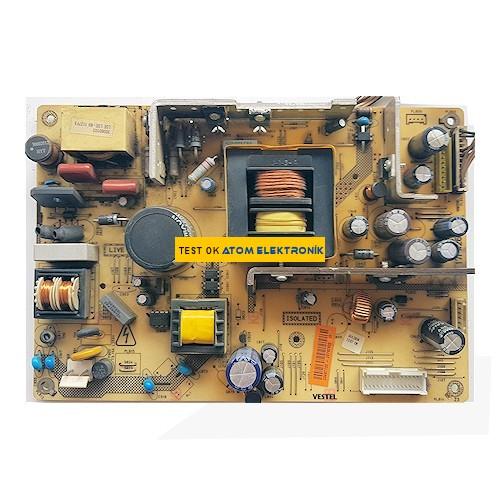 17PW26-5 29487733 Power Board