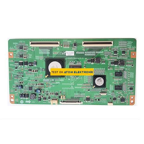 2009FA7M4C4LV0.9 T-CON Board