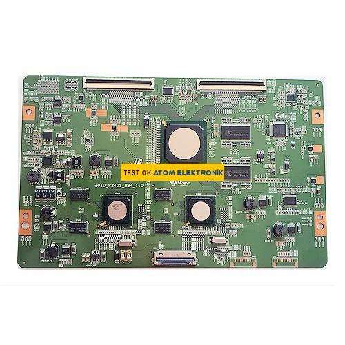 2010-R240S-MB4-1.0 T-CON Board