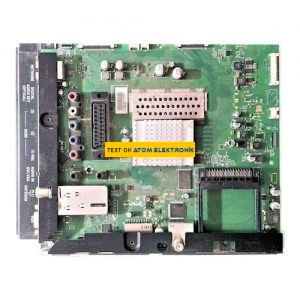 313912365182 WK 1101.3 Philips Main Board