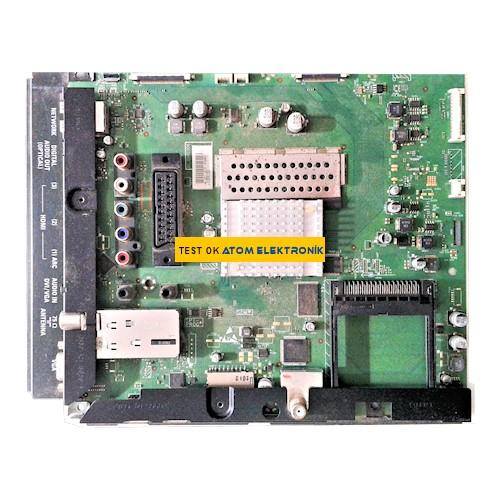 313912365182 WK 1101.3 Philips Main Board