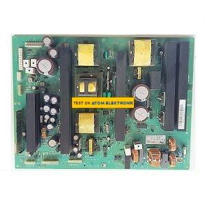 3501V00220A LG Powerboard