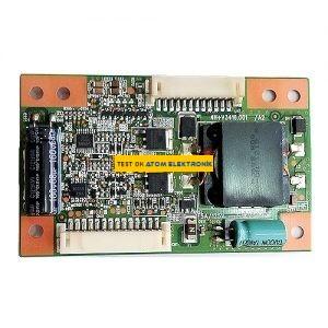 4H+V3416.001 A2 LG Led Driver Board
