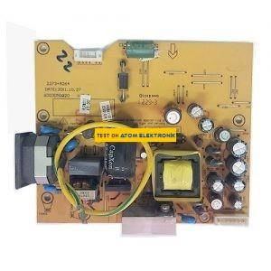 6003050320  V3.0 Casper Power Board