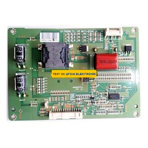6817L-0134A Toshiba TV Led Driver Board