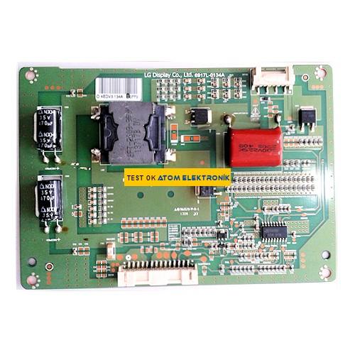 6817L-0134A Toshiba TV Led Driver Board