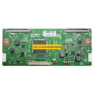 6870C-0310A T-CON Board