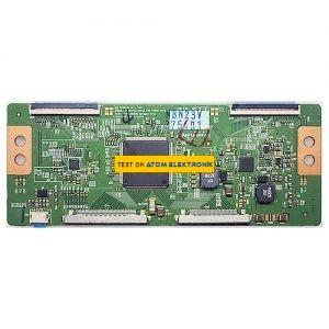 6870C-0402C T-CON Board